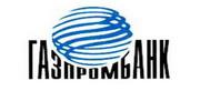 """ОАО """"Газпром"""" продаст часть акций """"Газпромбанка"""""""