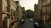Лондон признал неэффективность платного въезда в центр города