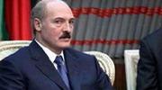 ЕС отменил ряд санкций против Белоруссии и Узбекистана