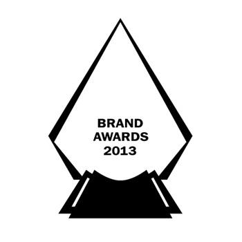 Выдающиеся в мире брендов