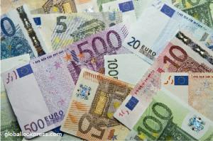 РФ выделит кредит Венгрии